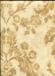 Italian Damasks 2 Wallpaper 9203 By Cristiana Masi For Galerie